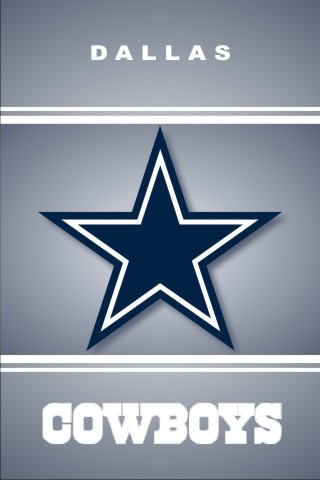 Dallas-Cowboys-Wallpaper-gs5-active