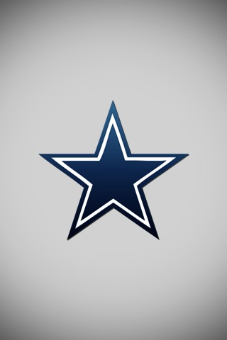 Dallas-Cowboys-Wallpaper-star