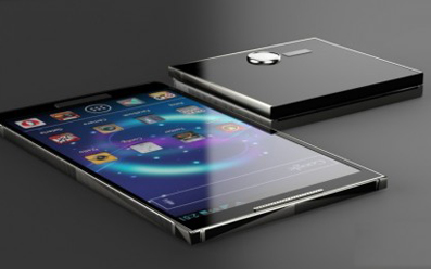 Galaxy-S5-Concept-Folding-Display