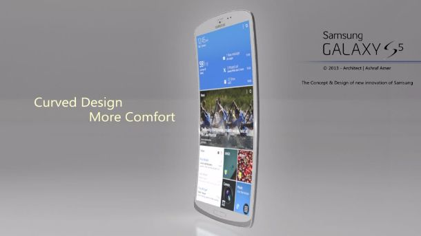 Galaxy-S5-Concept-Phone-Proposes-a-Flexible-Design-416943-2
