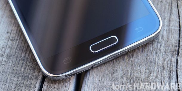 Galaxy-S5-home-button-touch-sensor