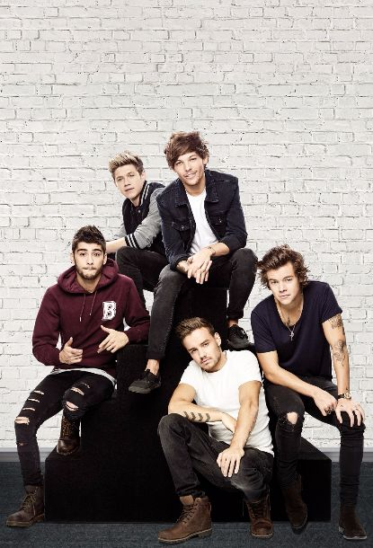 ONE-DIRECTION-MURAL