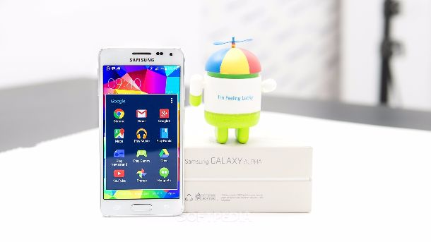 Samsung-Galaxy-Alpha-and-Galaxy-Note-II-Receiving-Android-5-0-Lollipop-Soon-477241-2