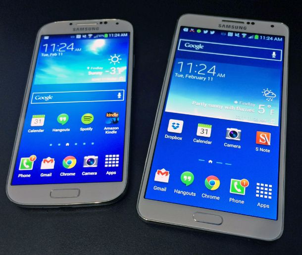 Samsung-Galaxy-S5-Dimensions-Leak-