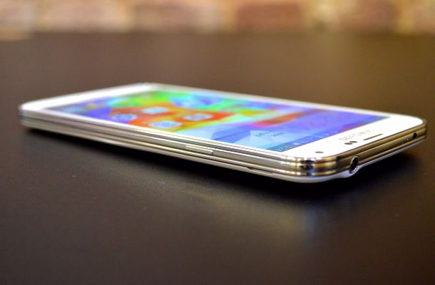 Samsung-Galaxy-S5-Review8