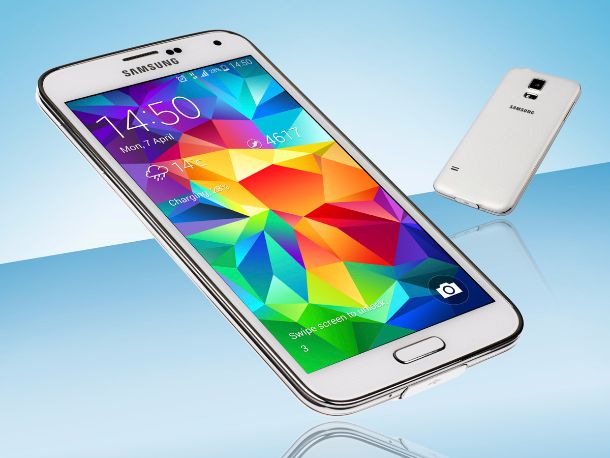 Samsung_Galaxy_S5_smartphone_review_05_0