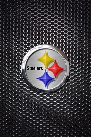 Steelers phone wallpaper free
