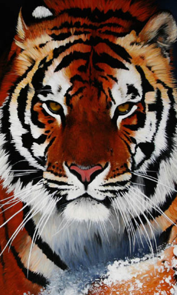 Tigers wallpaper free download