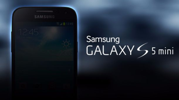 When-is-Galaxy-S5-Mini-Coming-out