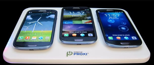 Wireless-Charging-In-Galaxy-S5