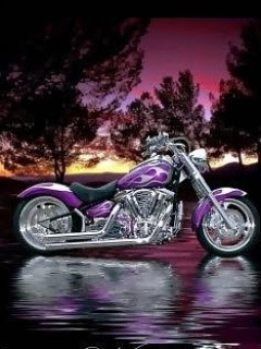 free-bike-wallpapers-mobile-phones8
