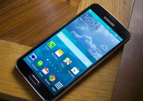 galaxy-s5-weather-home
