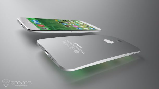 iphone-6-02-cd