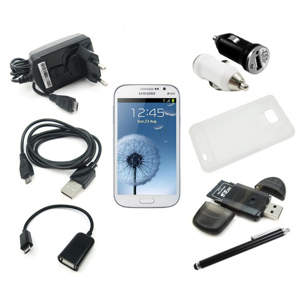 samsung-Galaxy-s5-accessories