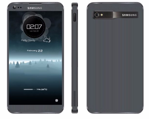 samsung-galaxy-s5-rumored-with-2k-resolution-display-and-4gb-ram