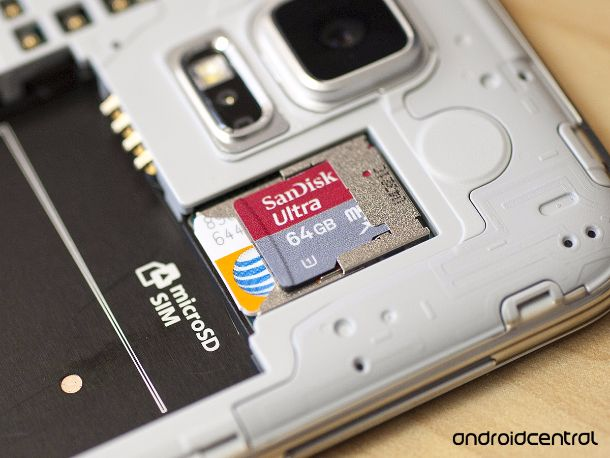 samsung-galaxy-s5-sd-card