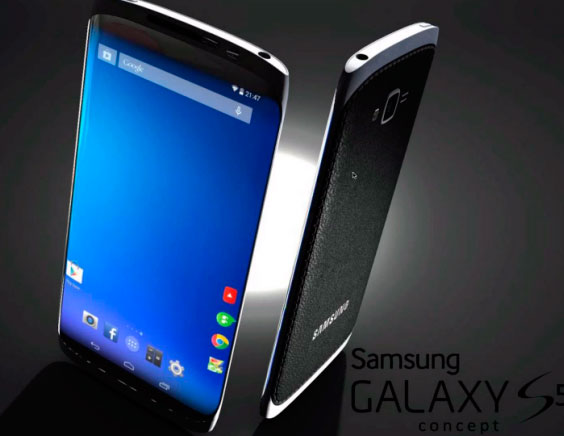 when-does-the-galaxy-s5-come-out