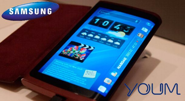 youm-technology-samsung-screen