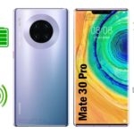 Huawei Mate 30 Pro Specifications- Perfect Cameras, Premium AMOLED Curved Display & Huge Battery Life