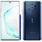 Top 10 Best Flagship Smartphones You Must Buy Right NOW With The Best Performance in 2019!