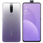 OPPO F11 Pro - Phone Specification & Price