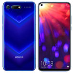 Honor View 20 - Phone Specification & Price