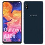 Samsung Galaxy A10e - Full Phone Specification & Prices
