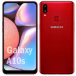 Samsung Galaxy A10s - Full Phone Specification & Prices