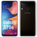 Samsung Galaxy A20e - Full Phone Specification & Prices