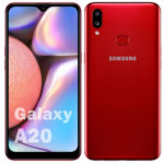 Samsung Galaxy A20 - Full Phone Specification & Prices
