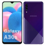Samsung Galaxy A30s - Full Phone Specification & Prices
