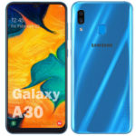 Samsung Galaxy A30 - Full Phone Specification & Prices