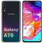 Samsung Galaxy A70 - Full Phone Specification & Prices