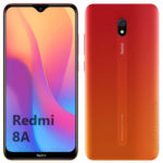 Xiaomi Redmi 8A- Full Phone Specification & Prices