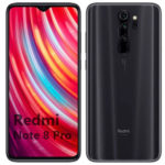 Xiaomi Redmi Note 8 Pro – Full Phone Specification & Prices
